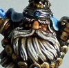 Dwarf High King Commemorative Mini: The List! - last post by Alebelly_Cragfist