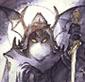 Swordthain's Ambushers... - last post by Uvatha