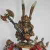 The New High Elves Any Effective Tactics Against Them? - last post by BradleyKadrin