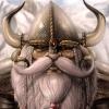 Dwarf Rune Lore - The Missi... - last post by GrumbleBeard