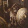 Help To Defeat Ogres - last post by stuntyogre