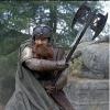 Aos Dwarfs Vs Orcs - last post by Thurgrim