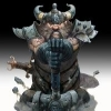 Kings Of War - Dwarf Stat T... - last post by Thrang Thunderforge