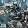 1200 Strollaz Vs Skaven (Battle Chronicler) - last post by Balric Fireforged