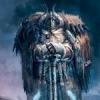 Reimagining The Warhammer D... - last post by Turgin Ironbeard