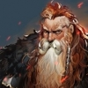 Trying To Make Those Slayer... - last post by Morgrim Ironbeard