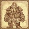 Grudges of Bor Stonefist - last post by Proudbeard