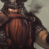 My Dwarfs Were Insulted - last post by King Bazak Stonefist