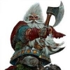 W: Avatars Of War Dwarfs Dwarves - last post by BLOOD AXE