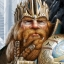 Dwarf Religion - last post by WanderingMinstrel