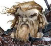 The Essential Offensive Dwarf Tactica - last post by Dark Dwarves