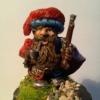 Wanna Try Warhammer Fantasy Battles Online? - last post by Ironskar