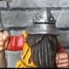 More Than A Couple Marauder Dwarfs (Update 04/23) - last post by white knight